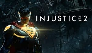 Injustice 2 Cheats and Tips