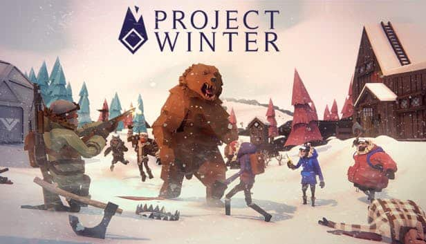 Project Winter Cheats and Tips
