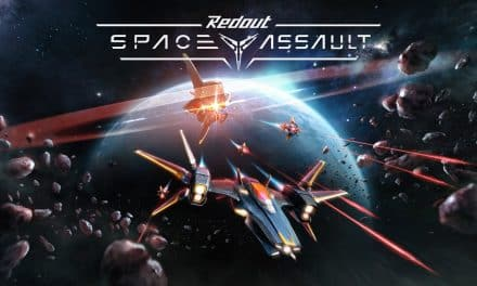 Redout: Space Assault Cheats and Tips