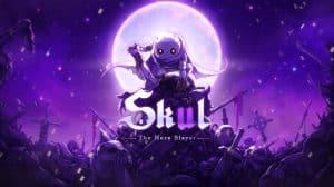 Skul: The Hero Slayer Cheats and Tips