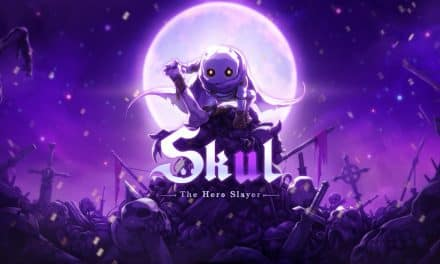 Skul: The Hero Slayer Cheats and Tips