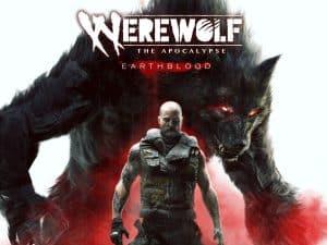 Werewolf: The Apocalypse Earthblood cheats and tips