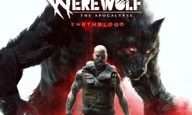 Werewolf: The Apocalypse Earthblood Cheats and Tips