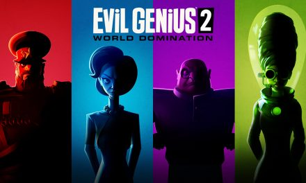 Evil Genius 2: World Domination Cheats and Tips