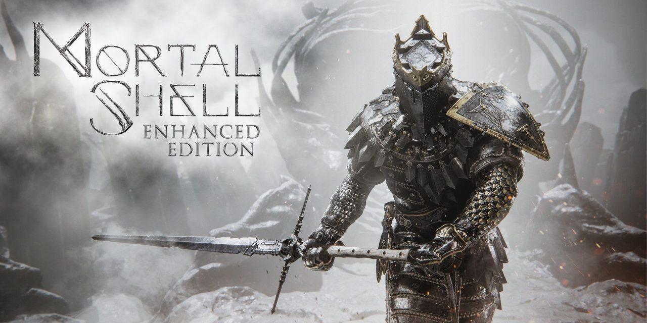 Mortal Shell: Enhanced Edition Cheats and Tips