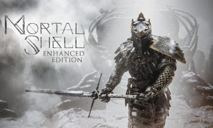 Mortal Shell: Enhanced Edition Cheats and Tips