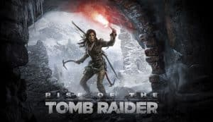Rise of the Tomb Raider Cheats and Tips