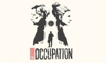 The Occupation Cheats and Tips