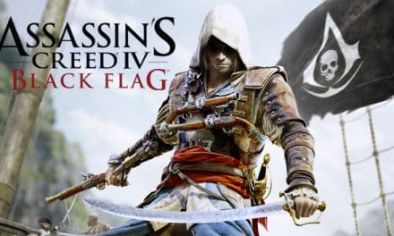 Assassin's Creed IV: Black Flag Cheats and Tips
