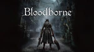 Bloodborne Cheats and Tips