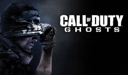 Call Of Duty: Ghosts Cheats and Tips