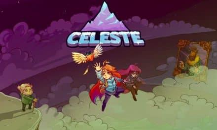 Celeste Cheats