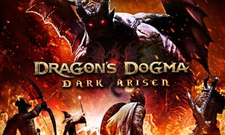 Dragon's Dogma: Dark Arisen Cheats