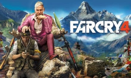 Far Cry 4 Cheats and Tips