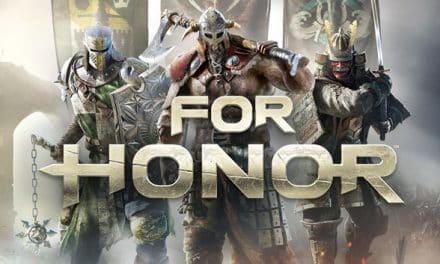 For Honor Cheats and Tips
