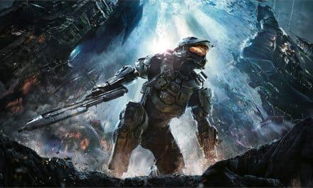 Halo 4 Cheats