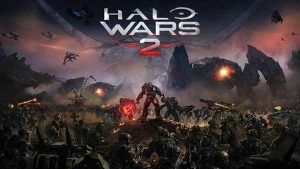 Halo Wars 2 Cheats and Tips
