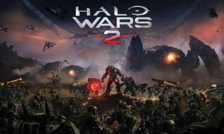 Halo Wars 2 Cheats and Tips
