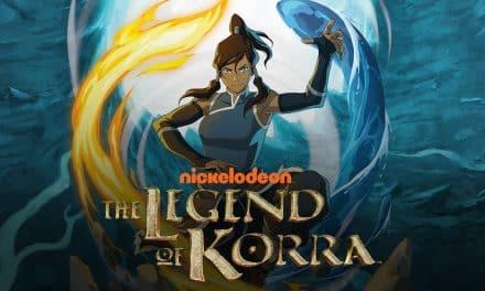 The Legend of Korra Cheats