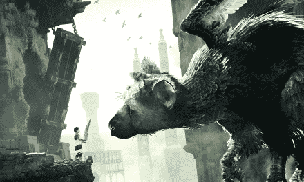 The Last Guardian Cheats and Tips