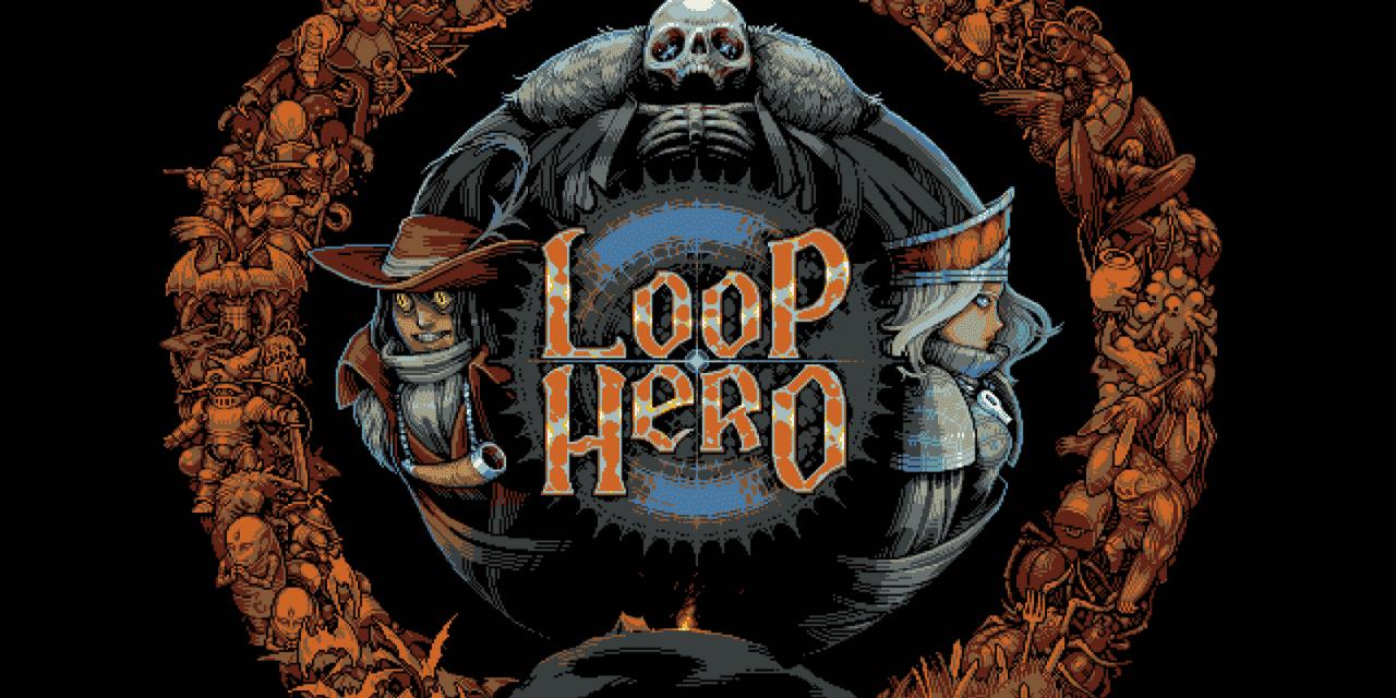 Loop Hero Cheats and Tips
