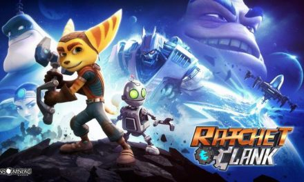 Ratchet & Clank Cheats