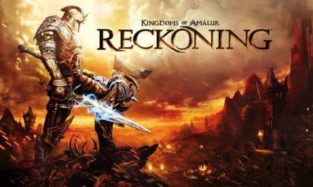 Kingdoms of Amalur: Reckoning Cheats and Tips