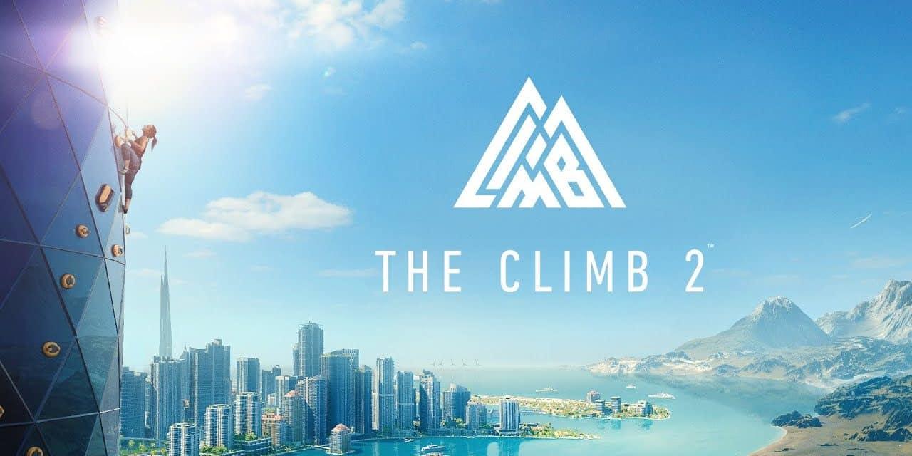 The Climb 2 Cheats and Tips