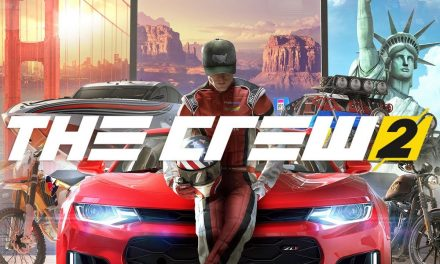 The Crew 2 Cheats and Tips