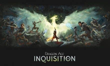 Dragon Age: Inquisition Cheats
