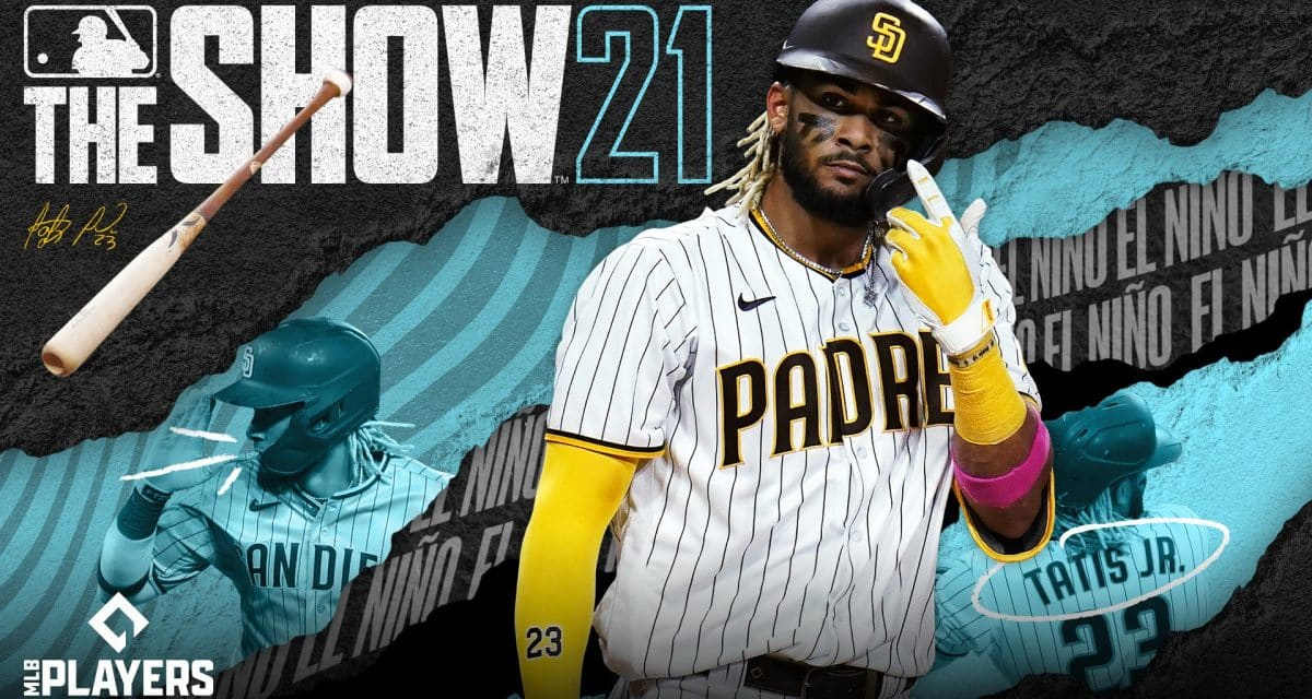 MLB The Show 21 Cheats and Tips
