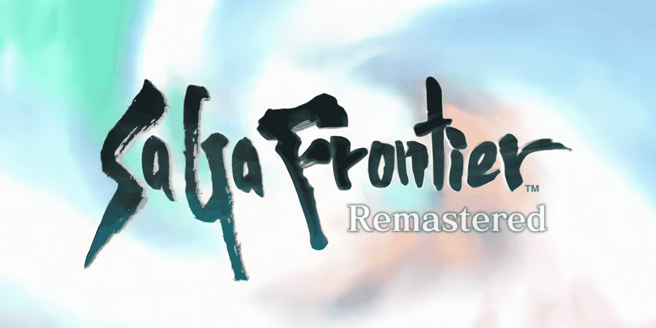 SaGa Frontier Remastered Cheats and Tips