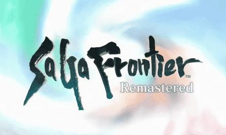 SaGa Frontier Remastered Cheats and Tips