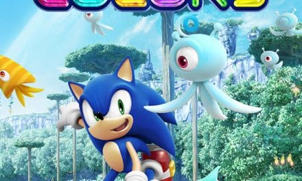 Sonic Colors Cheats
