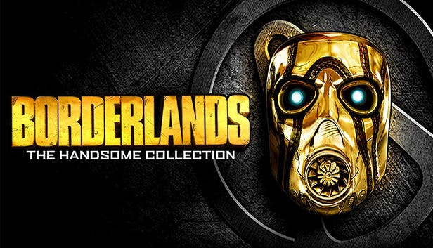 Borderlands: The Handsome Collection Cheats