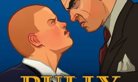 Bully Cheats