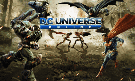 DC Universe Online Cheats and Tips