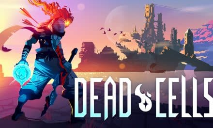 Dead Cells Cheats and Tips