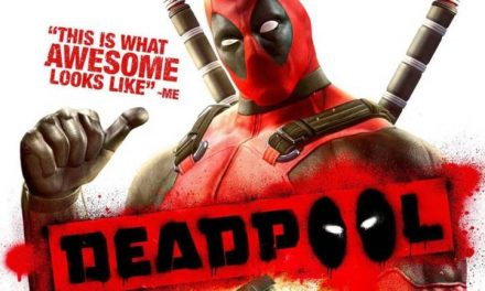 Deadpool Cheats
