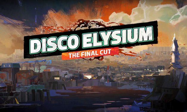 Disco Elysium The Final Cut Cheats and Tips