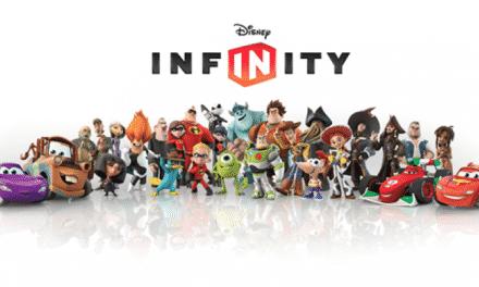 Disney Infinity 2.0 Edition Cheats