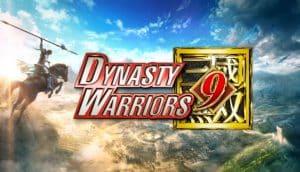 Dynasty Warriors 9 Cheats