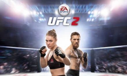 EA Sports UFC 2 Cheats