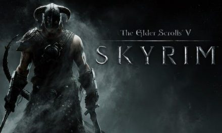 The Elder Scrolls V: Skyrim Cheats