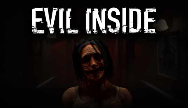 Evil Inside Cheats and Tips
