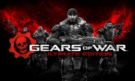 Gears of War: Ultimate Edition and Rare Replay Cheats
