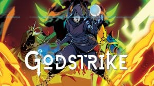 Godstrike Cheats and Tips