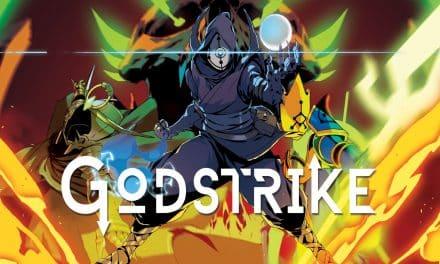 Godstrike Cheats and Tips
