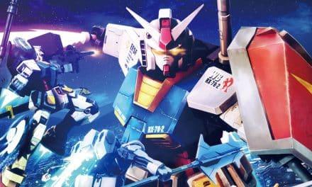 Gundam Breaker 3 Cheats