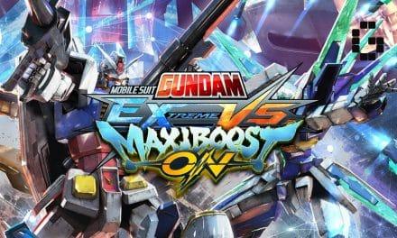 Mobile Suit Gundam: Extreme VS. MaxiBoost ON Cheats